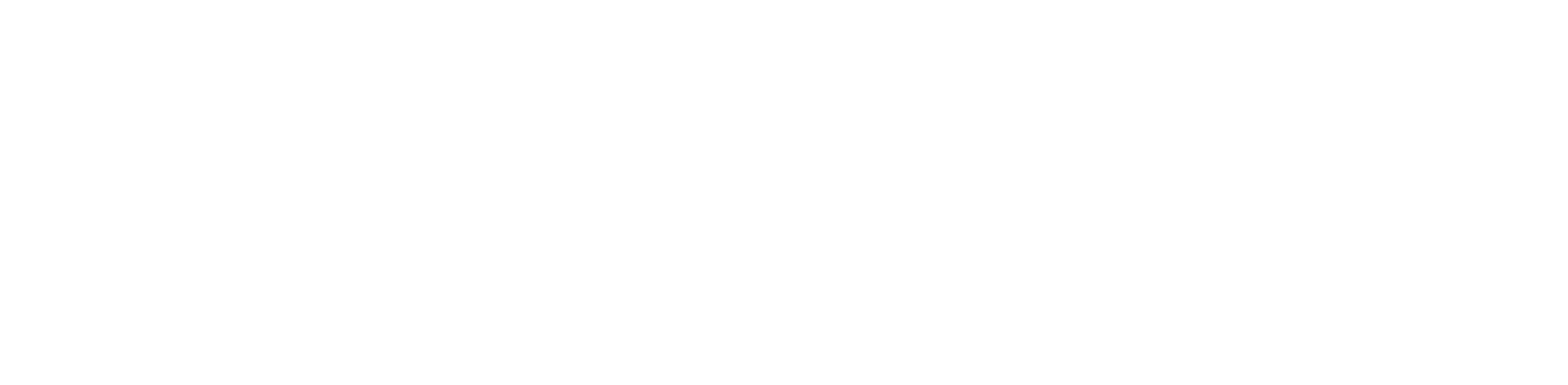 Guide to Water-Related Collective Action