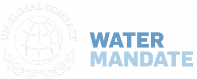 A Framework for Business Action on Water and COVID-19