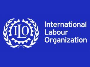 ilo-logo-300x225
