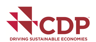 CDP_logo_CMYK