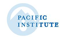 pacinst_logo