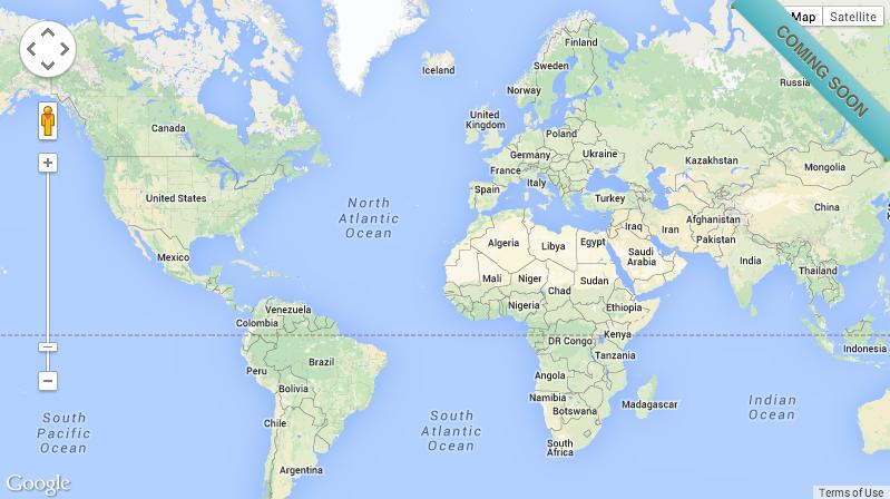 river_basin_map