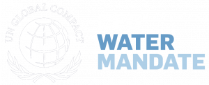 Setting Enterprise Water Targets: A Guide for Companies