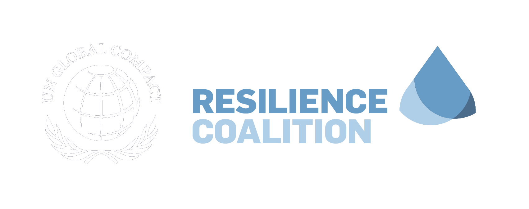 Water Resilience Coalition