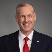 Profiles in Leadership: Dow & Jim Fitterling