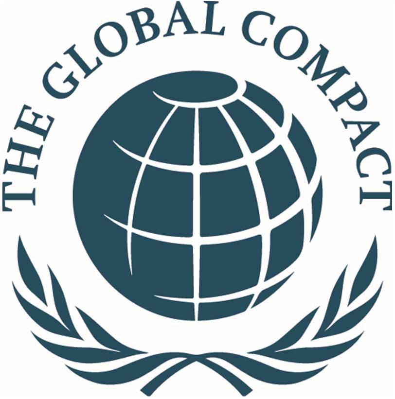 UNGC_logo