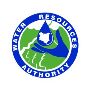 Water Resource Users Associations Capacity Assessment Tool