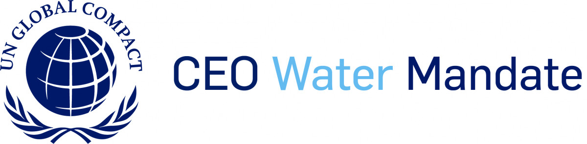 Toward a Common Water Accounting Framework