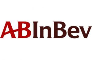AB InBex logo