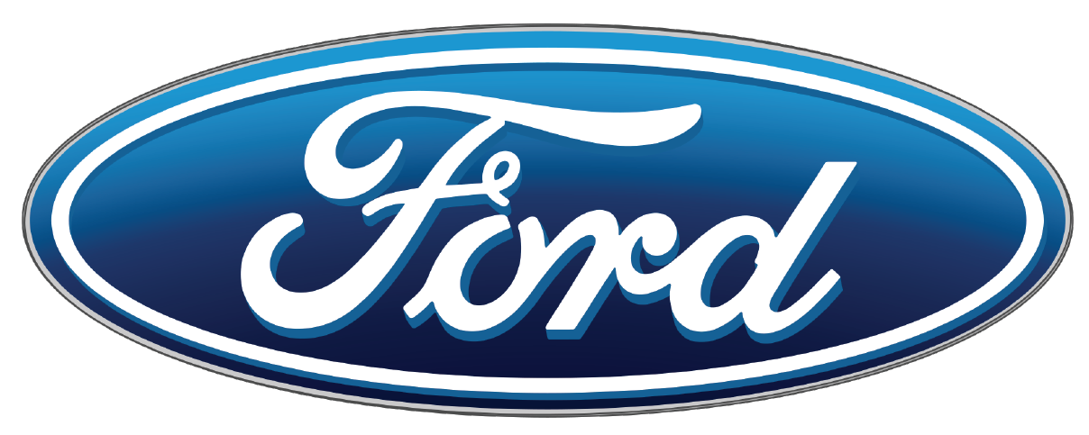 Ford Motor Company S Engagement With Employees And Suppliers 2016 Ceo Water Mandate