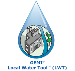 Gemi-Local-Water-Tool-Logo