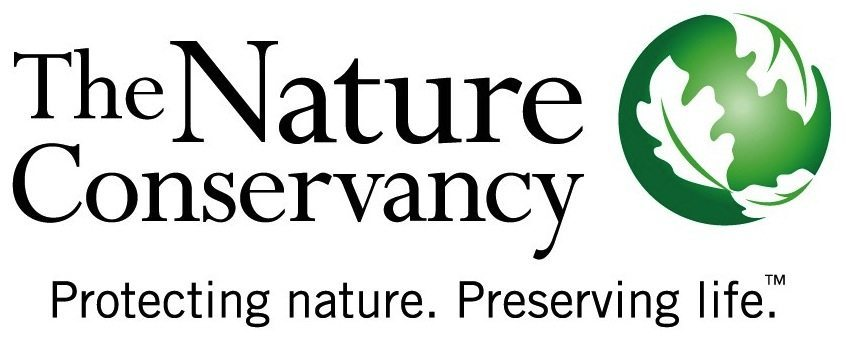 The Nature Conservatory logo