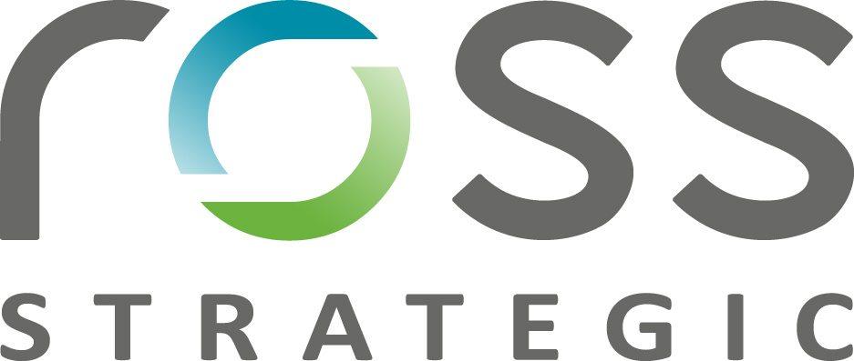 Ross Strategic logo