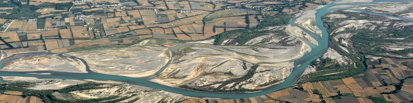 Kandahar_Province_in_2011