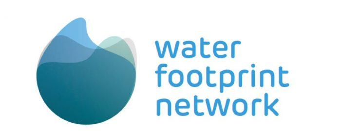 Water Footprint Network logo