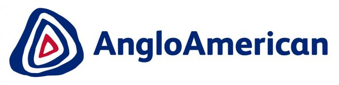 anglo american plc in south africa case study Case studies a selection of case studies from the mining & metals sector case study: hochschild mining plc anglo american i south africa.