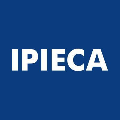 IPIECA logo