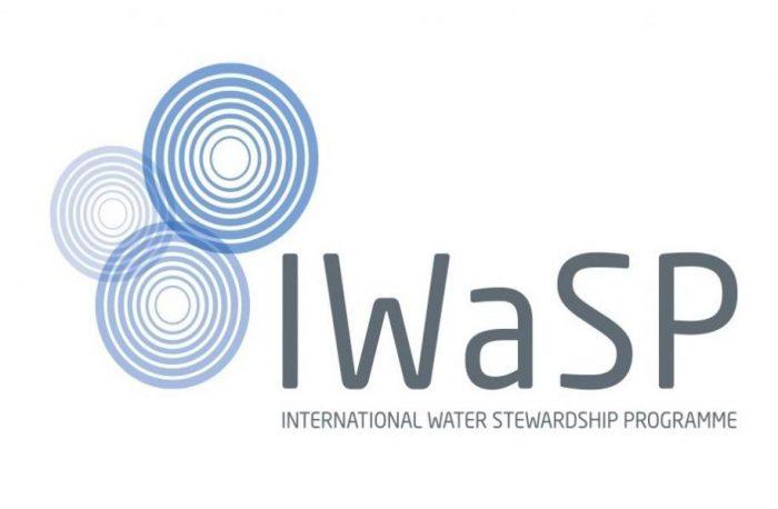 iwasp logo
