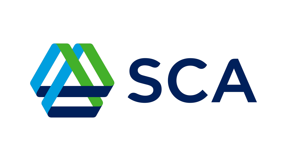 sca paper Sca (svenska cellulosa aktiebolaget), a global hygiene and forest products company based in stockholm, and wausau paper corp of mosinee, wisconsin, a producer of away-from-home tissue products, have announced that sca will acquire wausau paper for $1025 per share, or around $513 million.