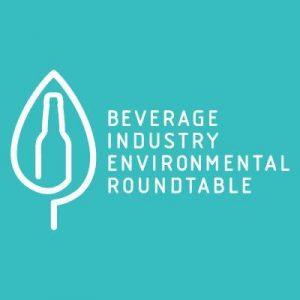 Beverage Industry Environmental Roundtable logo