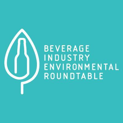 Beverage Industry Environmental Roundtable logo