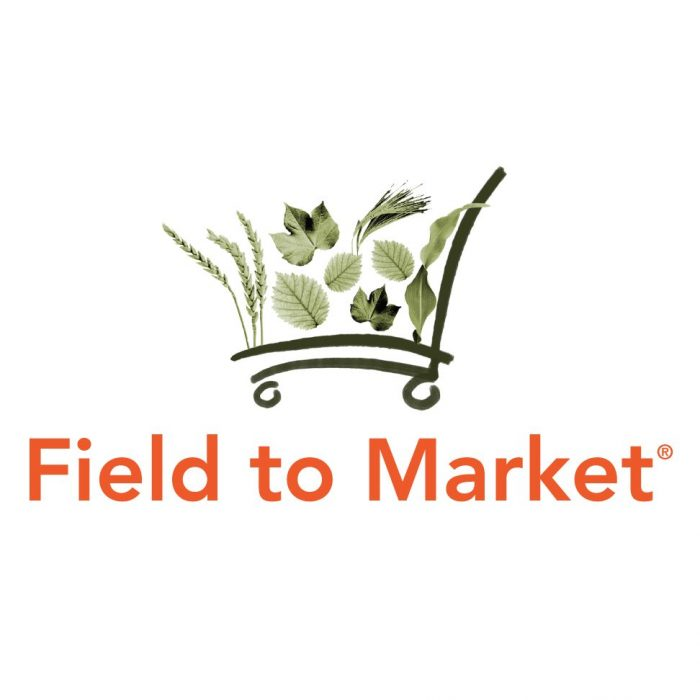 Field to Market logo