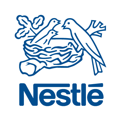 nestle lanka Nestlé lanka is at number nine in the business today top 30 the company is celebrating 110 years in sri lanka and 150 years globally nestlé lanka continues to perform well and record profitable growth.