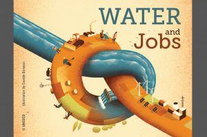 UN Water and Jobs