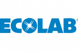 Ecolab logo@2x