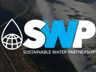 SWP logo