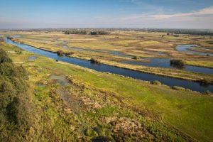 Biebrza-river-in-Poland-Pixabay-no-attribution-required