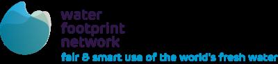 waterstat logo
