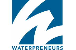 Waterpreneurs logo