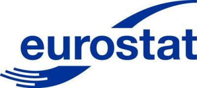 european water statistics database logo