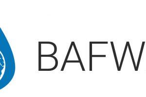 BAFWAC logo4_BAFWAC logo