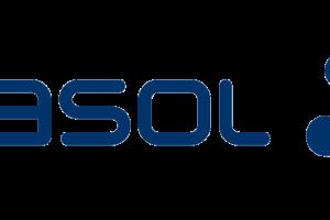 Sasol-Logo-One-Color1-1