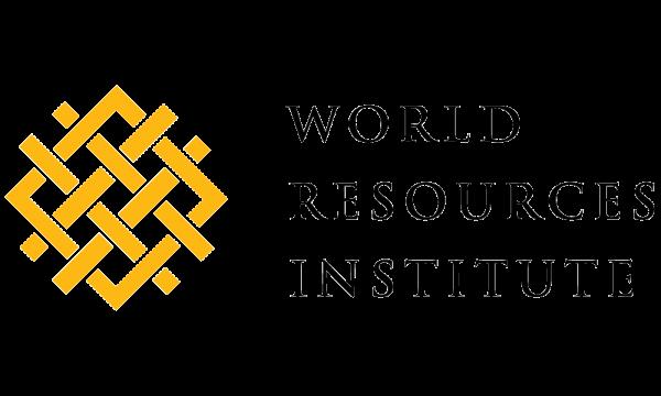 WRI logo