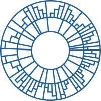 Embedding Project logo