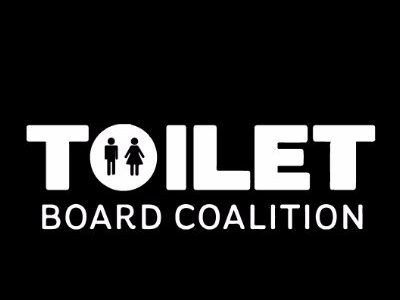 TBC - Toilet Board Coalition