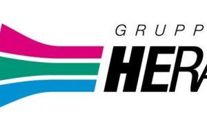gruppo-hera-vector-logo