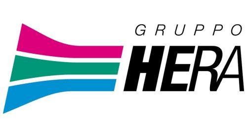 gruppo hera logo
