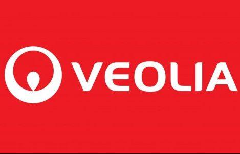 veolia true cost of water tools (2014) ceo water mandate95562 Creme Erectalis Kvinde #12