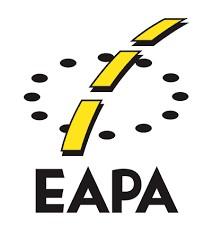 EAPA logo