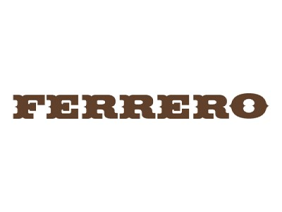 ferrero international
