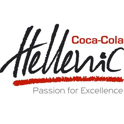 Coca-Cola Hellenic