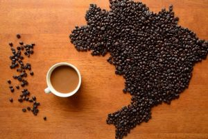 Brazilcoffee