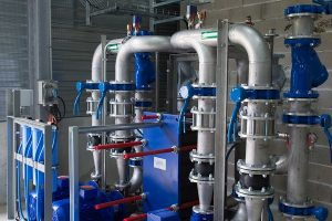 machine_tubing_blue_pipes_factory-1089325 (2)