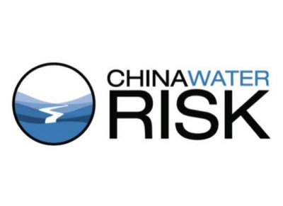Chinese Water Risk