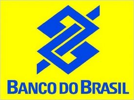 Banco do brasil logo
