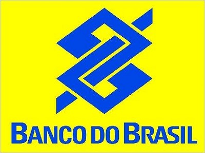 Image result for banco do brasil